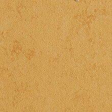 Linoleum Bodenbelag | Veneto Essenza | 612 gelb |
