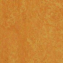 Linoleum Bodenbelag | Veneto Essenza | 628 terra