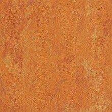 Linoleum Bodenbelag | Veneto Essenza | 636 orange