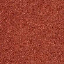 Linoleum Bodenbelag | Veneto Essenza | 641
