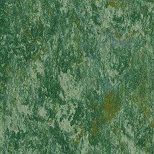 Linoleum Bodenbelag | Veneto Essenza | 650