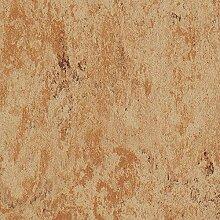 Linoleum Bodenbelag | Veneto Essenza | 679 beige |