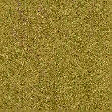 Linoleum Bodenbelag | Veneto Essenza | 695