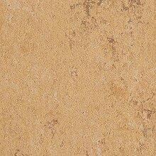 Linoleum Bodenbelag | Veneto Essenza | 710 beige