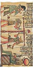 linomo Handtuch Antike Ägypten Handtuch Baumwolle