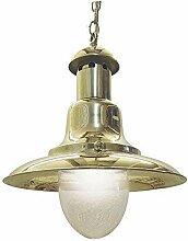 linoows Deckenlampe, Fishermens Hängelampe,
