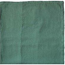 Linum 15WES35500C97, Leinen, Dark Grey Turquoise,
