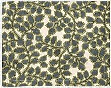 Linum Tischwäsche Varity florales Muster