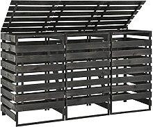 LINWXONGQP Material: Kiefer-Massivholz