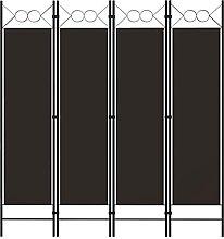 LINWXONGQP Material: Stoff (100% Polyester),