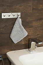 Lion Premium Hakenleiste Handtuchhalter
