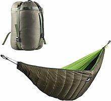 LIOOBO Outdoor Winter Camping Jagd verdickte