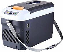 Mini Kühlschrank 12 Volt : Camping kühlschrank günstig online kaufen lionshome