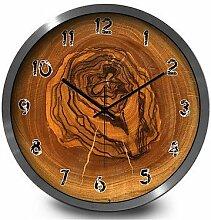 LISABOBO Klassische Zimmer Dekor Holz