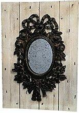 Lisbeth Dahl dasmöbelwerk Deko Wandspiegel Antik