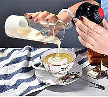 Liseng Milch Sch?Umer Elektrischer Sch?Umer