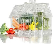 Lite N' Fresh Küchengerät – frisches
