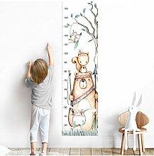 Little Deco Wandaufkleber Kinderzimmer Junge