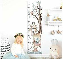 Little Deco Wandtattoo Kinderzimmer Junge Mädchen