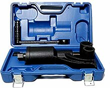 LITWOLI Schlüssel Torque Multiplier Schlüssel
