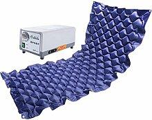 LIU UK Air mattress Anti-Dekubitus-Luftmatratze
