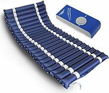 LIU UK Air mattress Spezielle Anti-Dekubitus
