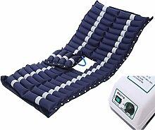 LIU UK Air mattress Spezielle