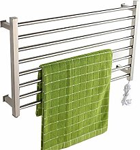 LIU UK Towel dryer Hotel Haus Konstante Temperatur
