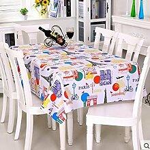 Liudaye Blumen Sie Tisch Dekoration Non-Wash