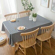 LIUJIU Tischdecke aus Tischdeko Kindergeburtstag