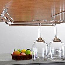 Liuting Küchengeräte .Edelstahl Champagne
