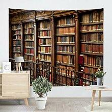 liuweideshoop Enipate Secret Door Bücherregal