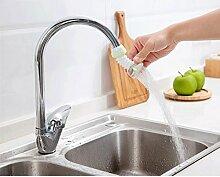 Liuyu · häusliches Leben Küche Wasserhahn Düse