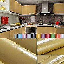 Klebefolie Für Küchenschränke Günstig Online Kaufen Lionshome