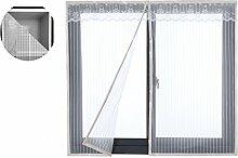 Liveinu Fliegengitter Für Tür Fenster