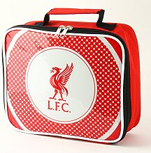 Liverpool FC Geschenke Lunchtasche