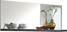 Livetastic SPIEGEL , Glas, 120x50x20 cm