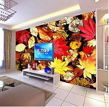 LIVEXZ DIY,floral wandbild 3d Geprägte Abstrakte