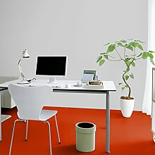 livingfloor® PVC Bodenbelag Fotohintergrund