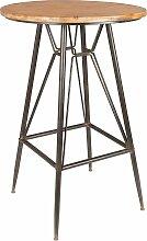 Livingstone Design Winton Stehtisch (h) 99.00 X