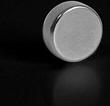 Livingwalls, pop.up Magnet 1, -Tapete, 468130