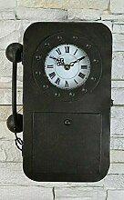 Livitat® Schlüsselkasten Schlüsselschrank 35 cm