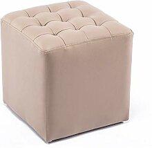 Lixiaofengshop-Chair Change-Schuhbank Big Bed