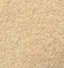 LIXIONG Europäische Handgefertigte Acryl Teppich
