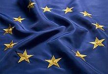 Lixure Europa Flagge/Fahne EU Flagge