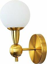 liyan, E26/27, Lampe, Antik 20x30cm