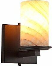 liyan, minimalistisch, E26/27, wandlampe,