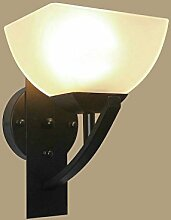 LIYANE18798Einzelne Wand Lampen Retro