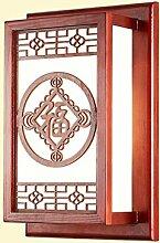 LIYANE29823Die Chinesische Mauer leuchten