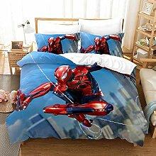 LIYIMING Bettwaren-Sets Für Kinder,